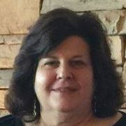 Profile picture of Bette House Tetreault