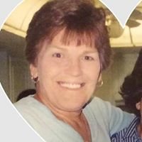 Profile picture of Judy Chambers