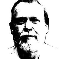 Profile picture of Gerald D Cline Jr.