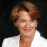Profile picture of Lois Renfro