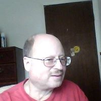 Profile picture of Mark Schlesinger