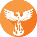 Profile picture of Phoenix