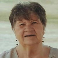 Profile picture of Patsy Koerner